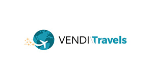 Vendi Travel