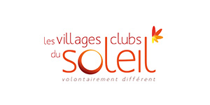 Les Villages Club du Soleil