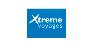 Xtreme Voyages