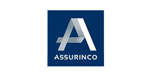 ASSURINCO