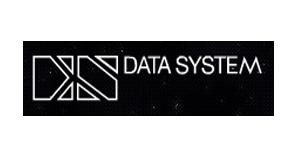 DATASYSTEM