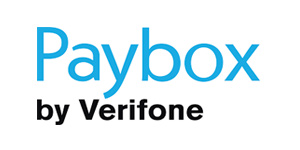 PAYBOX VERIFONE