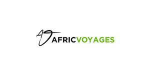 Afric Voyages