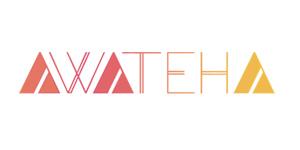 Awathea