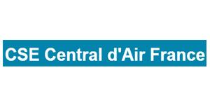 CCE Air France