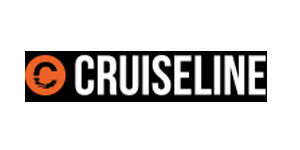 Cruiseline