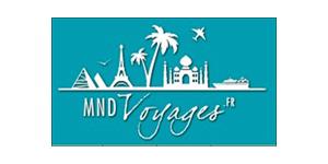 MND Voyages