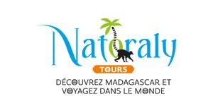 Natoraly Tours