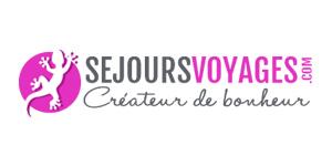 SejoursVoyages.com