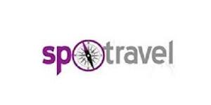 Spotravel