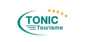 Tonic Tourisme