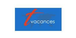 T-Vacances Your Travel
