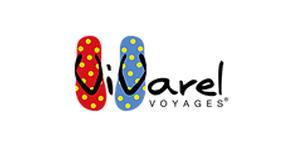 Vivarel Voyages