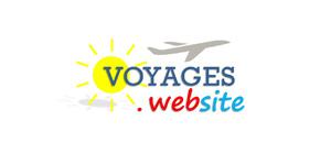 Voyages Website
