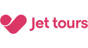 Jettours
