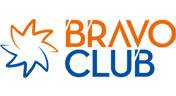 Bravo Club - Alpitour France